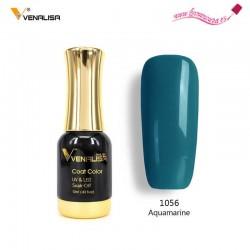 Gel semipermanente 12ml Venalisa 1056