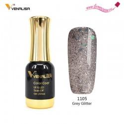 Gel semipermanente 12ml Venalisa 1105