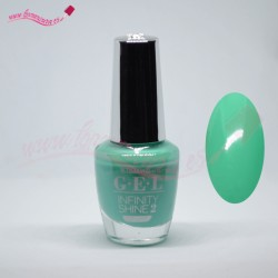 Gel Uñas infinity shine 2 Leticia Well 44