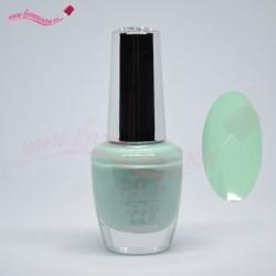 Esmalte de gel uñas infinity shine 2 Leticia Well 71