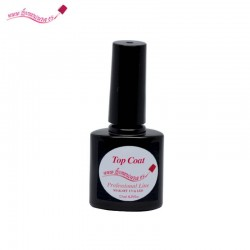Top Coat 7,3ml Semipermanente