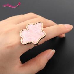Paleta de anillo para Nail Art