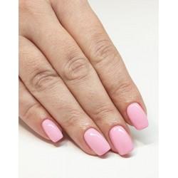 Esmalte Semipermanente Semilac Sweet Pink unas